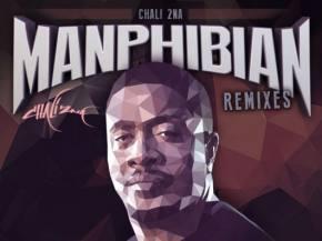 The Funk Hunters drop Chali 2na x Damian Marley x Stephen Marley remix