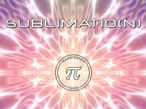 Transcendent Tunes drops next big compilation, Sublimatio(N) Preview