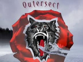 Outersect debuts title track from Muti release Fenris Licks Your Hand