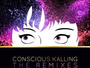 SOOHAN unveils new Conscious Kalling remix, plays a ton of festivals