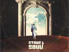 Stone Soul debuts 'The Darkness Awaits You' with LWKY & Our Fathers Preview