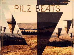 Pilz Beats evokes classic hip-hop sensibilities with 'Aikya'