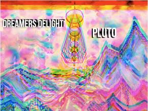 Dreamers Delight drops dreamy 'Pluto,' plays Do LaB stage at Coachella