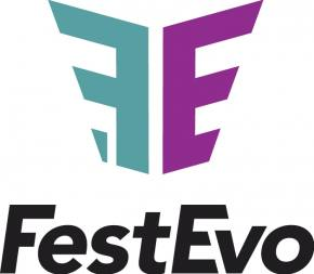 FestEvo wants you to #FestivalBetter and win tickets while you do it.