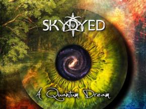 Skydyed unleashes livetronica masterpiece A Quantum Dream Preview
