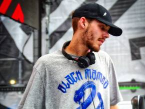 They just haven't seen San Holo yet [VIDEO INTERVIEW] Preview