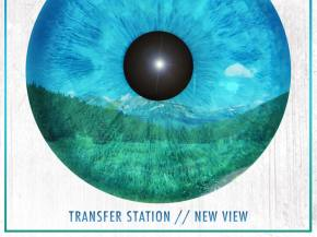 Transfer Station kicks out a hip-hop jam in 'New View'