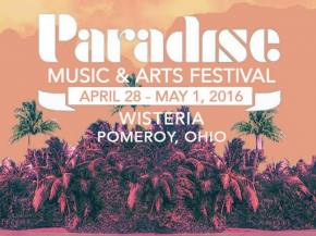 Top 10 Paradise Festival 2016 sets to see