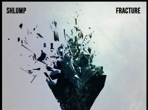 Shlump dazzles fans with the title track from his new Fracture LP