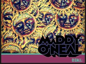 Maddy O'Neal launches new project with Sublime 'What I Got' remix