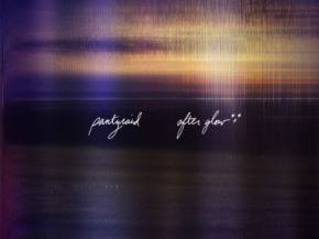Pantyraid premieres 'With You' ahead of April 29 release of Afterglow