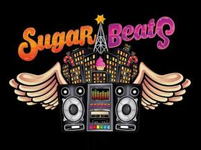 SugarBeats soar above the future funk crowd with new album Fly High Preview