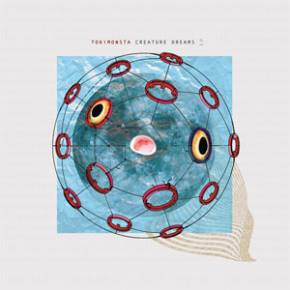 TOKiMONSTA: Creature Dreams EP Review