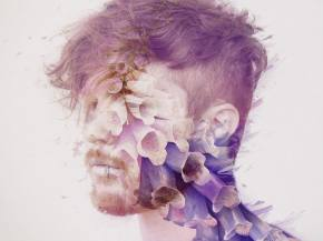 Crywolf's cover of Flume 'Never Be Like You' will take your breath away. Preview