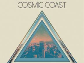 Cosmic Coast prepares for The Untz Festival with 'A Different World' Preview