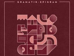 Gramatik gets remixed by Lookas, Gill Chang & Awoltalk