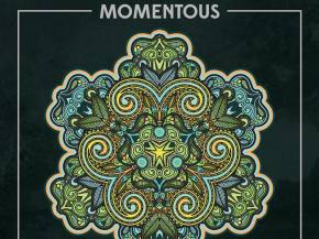 Greener Grounds sets new bar for itself with Momentous EP