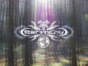 EarthCry synthesizes exotic new sounds on latest album Sun Path Preview