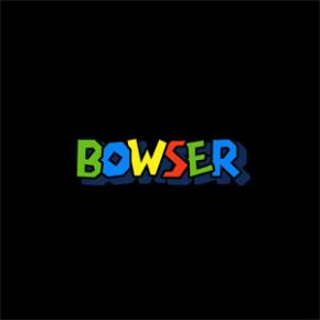 Jonwayne: Bowser Review