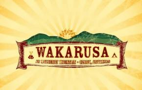 Wakarusa Music Festival 2011 Preview Preview