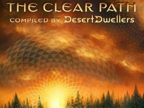 Follow 'The Clear Path' with Desert Dwellers and their talented team