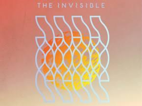 Kaitlyn Aurelia Smith remixes The Invisible for Ninja Tune. It's wild.