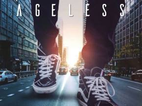 Ageless comes correct with another heater 'From Here to Senegal' Preview
