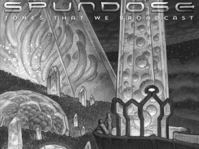 Spundose goes Weird Bass on new EP, premieres 'Point Loma Deep'