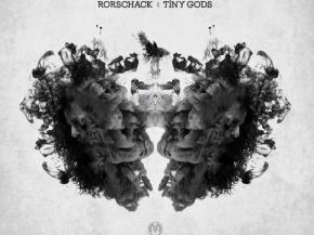 Dive into the 'world trap' sound of the Rorschack album Tiny Gods