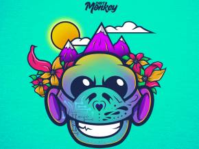 Dirt Monkey debuts 'Combination Style' ahead of Chroma release