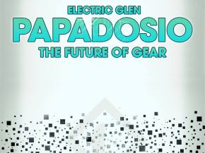Hear the Papadosio panel on gear from the Electric Glen!