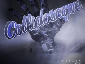 Just in time for Phish Dick's, Collidoscope remixes 'Tweezer'