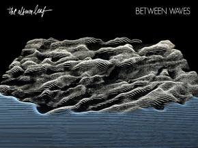 Minimalists rejoice at the first full band record from The Album Leaf Preview