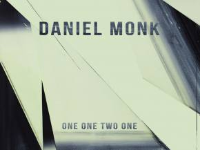 Daniel Monk is producing magical electronica out of Detroit.