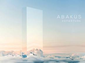 Abakus premieres 'Storm' from new album out tomorrow
