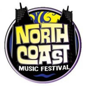 North Coast Music Festival Announces Additional Acts