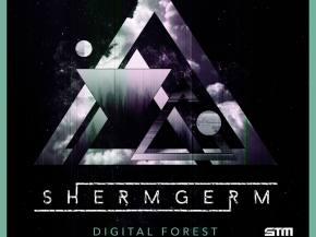 ChopsJunkie remixes ShermGerm for ShadowTrix Music