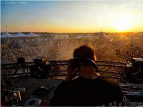 Imagine Music Festival pushes dates back to September for 2017