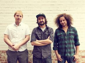 SunSquabi introduces new bassist, drops Russ Liquid collab