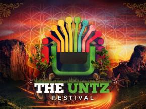 The Untz Festival drops 2017 lineup! Early Bird tickets on-sale now.