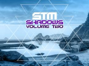 DIGITAL ETHOS premieres new track from ShadowTrix Music compilation