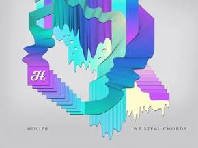 Holier premieres 'Opia' from new Saturate Records EP Preview