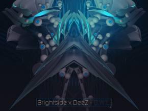 Brightside & DeeZ debut bass anthem 'O.W.L.'