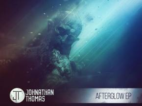 Johnathan Thomas teases new AFTERGLOW EP with Danky collab