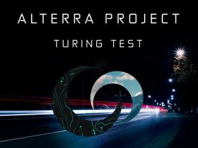 Alterra Project debuts title track from new EP