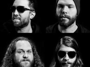 The Werks unveil brand new single 'Slab'