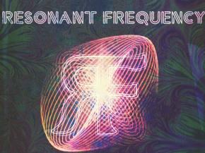 Resonant Frequency debut disco smash 'Believe It'