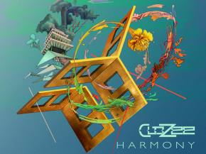 CloZee's Harmony grounds and awakens fans from their winter slumber