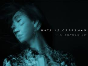 Natalie Cressman tries out future bass with help from Brasstracks