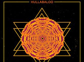 HullabaloO surprises fans with the lead single '9000' from new EP